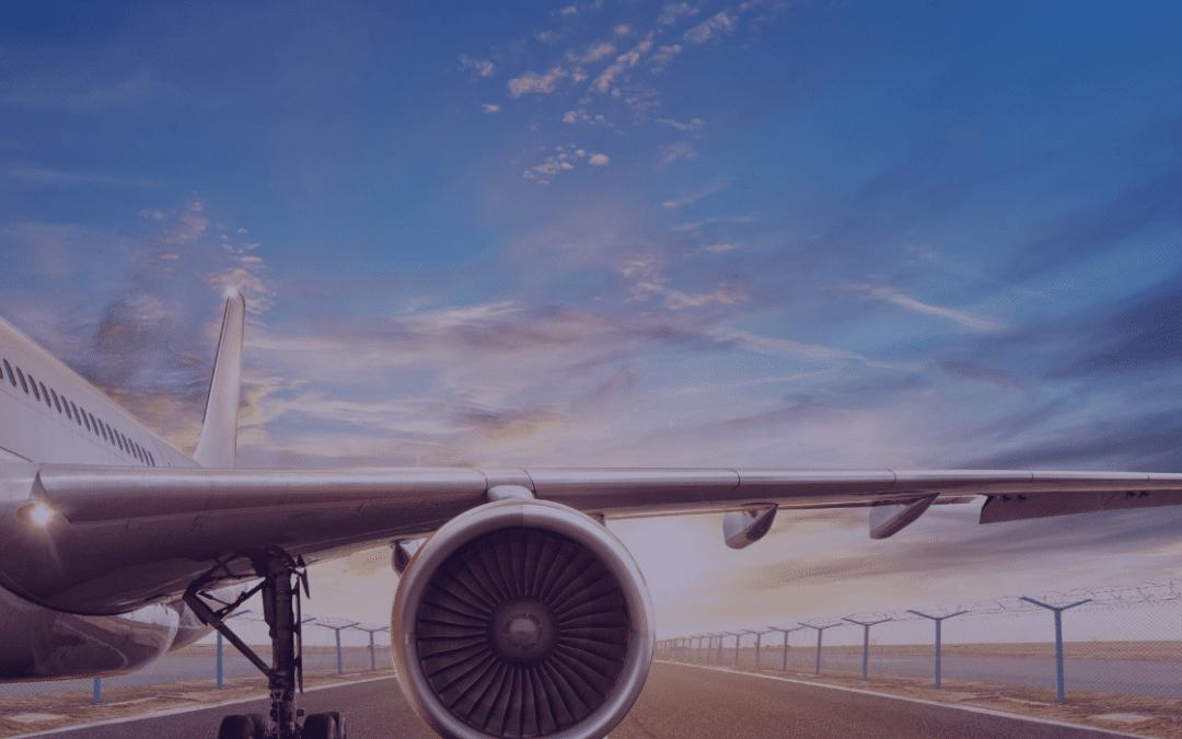 GCC travel consumer insights: A DEconstructed series webinar replay