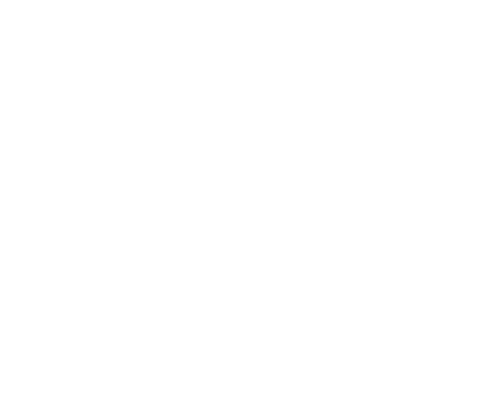DA Influence Logo