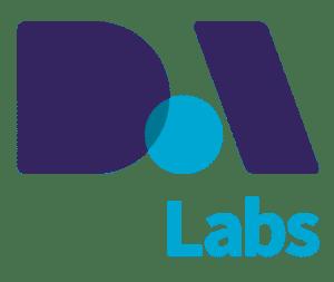 D/A Labs