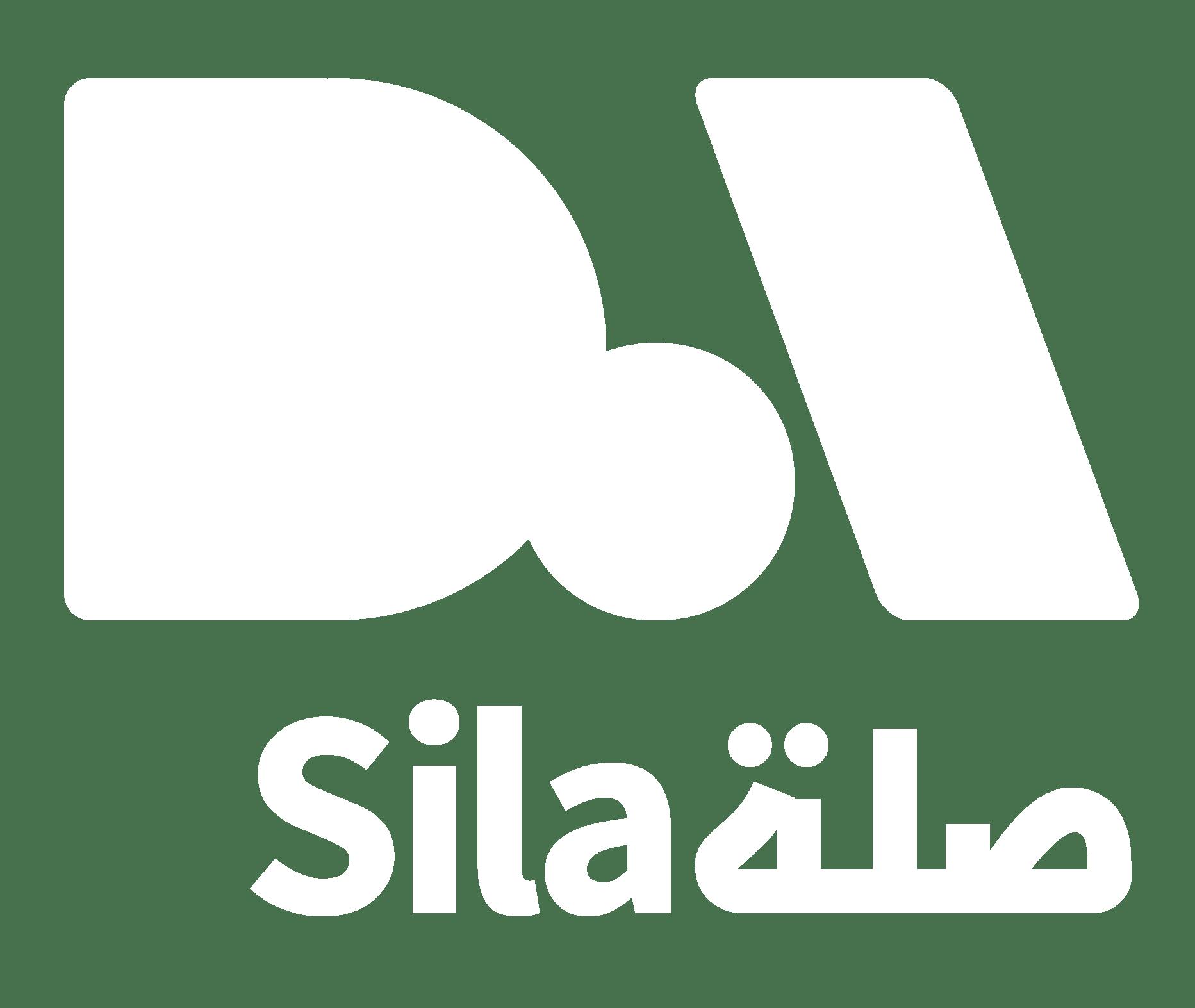 DA Sila Logo