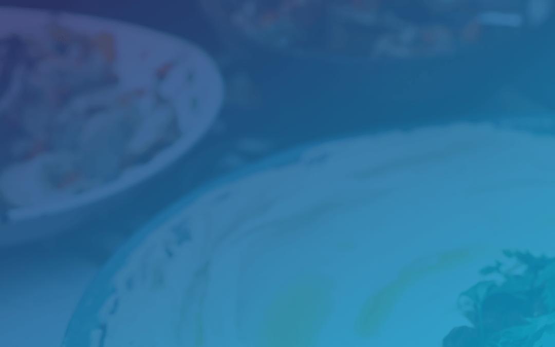 Ramadan insights for 2021: A DEconstructing series webinar replay
