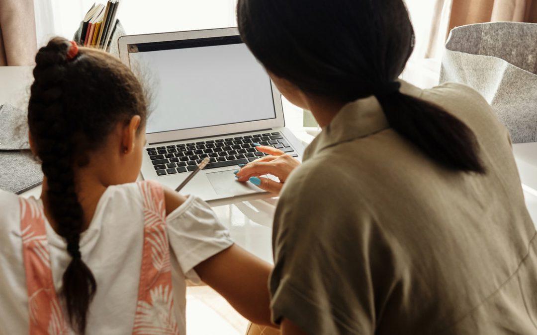 Download: D/A Back to School 2020 Sentiment Report