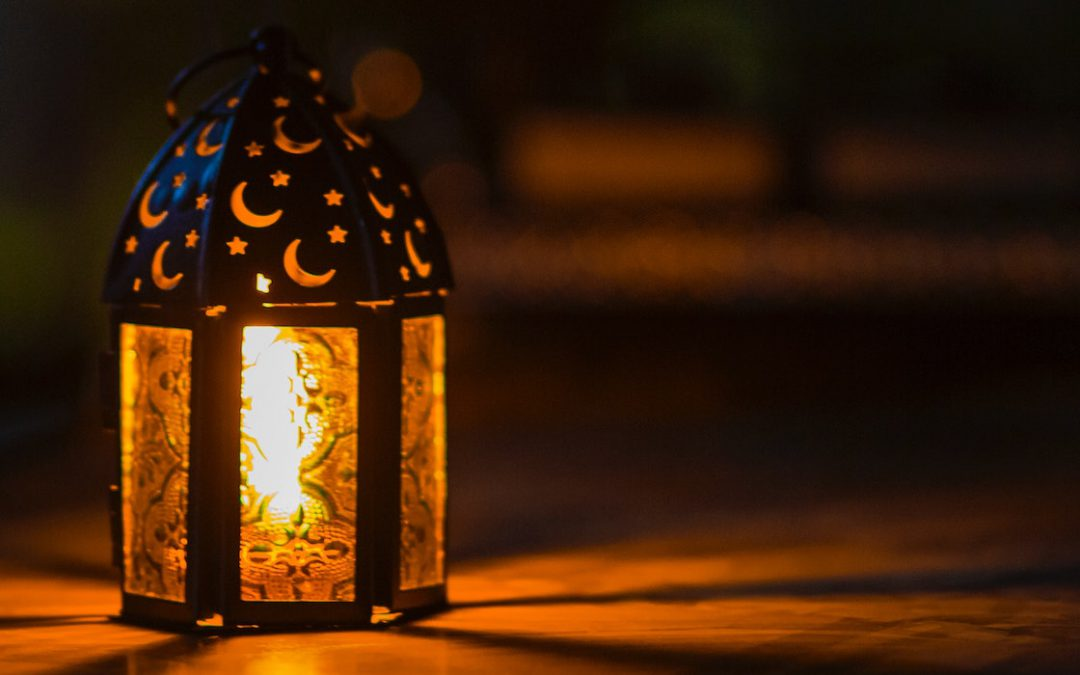 Ramadan Sentiment in 2020 – are we looking forward to it in the COVID-19 times?