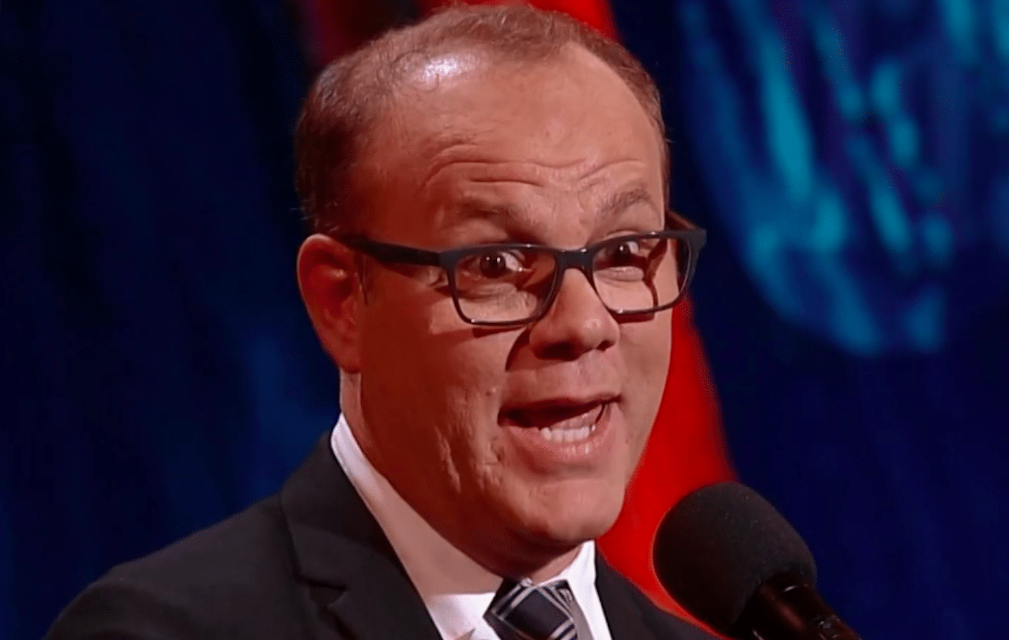 Tom Papa, the comedian, moving into cooking online.