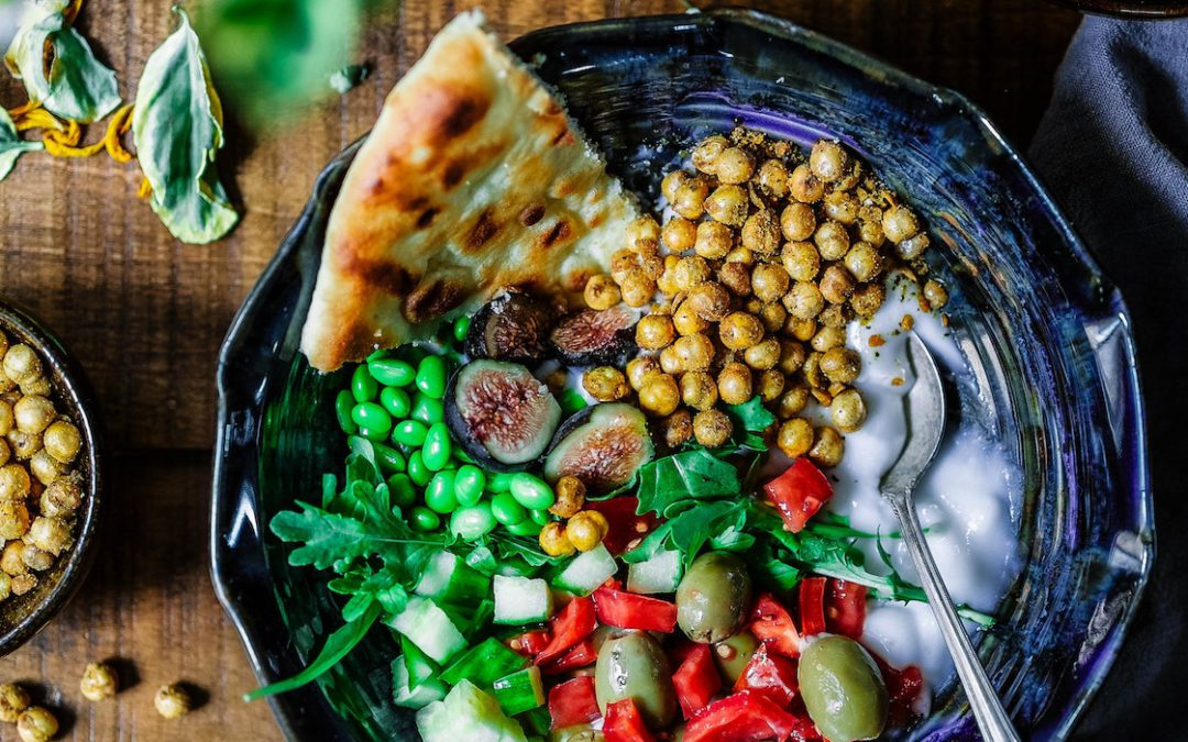 Food audiences in the GCC growing despite platform fragmentation