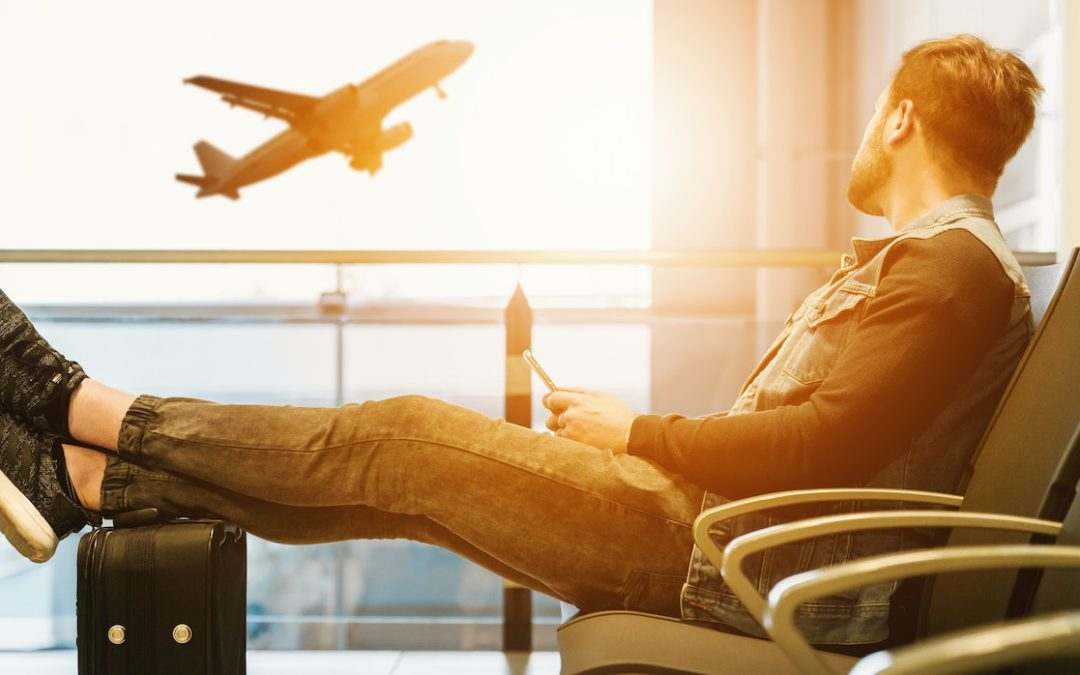 GCC's travel intent rises steadily. Who are the audiences driving the demand?