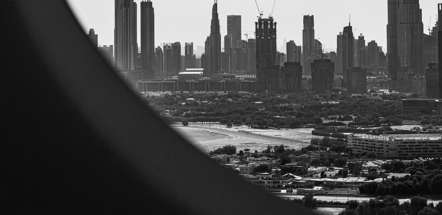 UAE Business update feature image