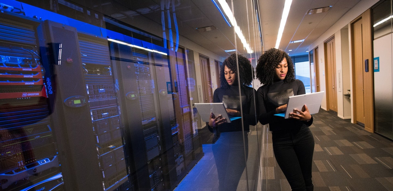 Data Scientist at Digital Ape