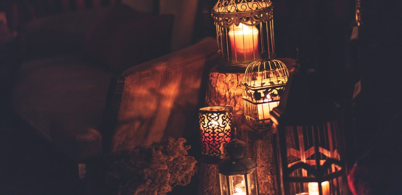 Ramadan consumer engagement feature image