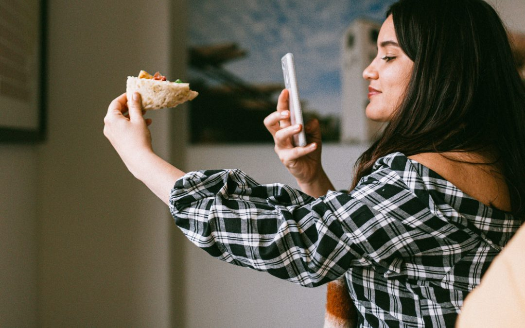 Understanding Influencer Marketing and how to do it right.