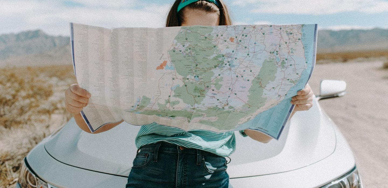 GCC's next travel destinations